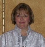 Kathy Mossoian